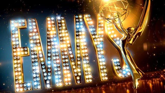 Emmy Fashion Favorites