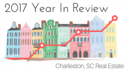 2017 Real Estate Market Year in Review